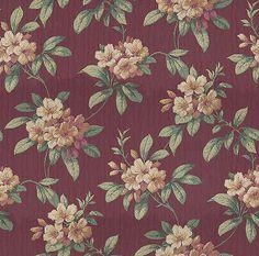 Fundo Floral 657