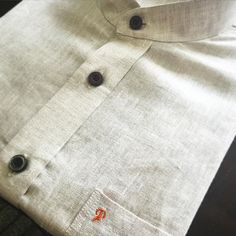 Add a personal touch to your custom shirts get them monogrammed with your initials!  Design your unique shirts at 16stitches.com  #bespoke #tailoring #custom #shirts #menswear #mensstyle #mensfashion #classy #classic #classymen #dappermen #dapper #gentlemen #friday #linen #work #office #worklife #formals #formalwear #instagood #instalike #instapic #picoftheday