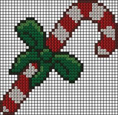 Thrilling Designing Your Own Cross Stitch Embroidery Patterns Ideas. Exhilarating Designing Your Own Cross Stitch Embroidery Patterns Ideas. Christmas Charts, Cross Stitch Christmas Ornaments, Xmas Cross Stitch, Cross Stitch Cards, Christmas Embroidery, Modern Cross Stitch, Christmas Cross, Counted Cross Stitch Patterns, Cross Stitch Designs