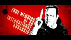 True Memoirs of an International Assassin is a 2016 American action comedy movie directed by Jeff Wadlow. Full Movie Free Download TRUE MEMOIRS OF AN INTERNATIONAL ASSASSIN Online without any paying. Get downloading free movies in HD print no registration need.