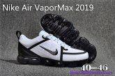 china cheap Mens Nike Air Vapormax 2019 shoes 52 Mens Nike Air, Nike Air Vapormax, Nike Men, Gray Nike Shoes, Jordan Shoes Online, Cheap Nike, Sneakers Nike, China, Pairs