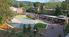East-End-Taylor_Brammer_Landscape_Architects-08 « Landscape Architecture Works | Landezine
