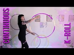 After a ton of requests, I've delivered and created a Continuous Chest Roll/K-Roll tutorial for you! This is such a popular move that is common to struggle w. Military Couples, Military Love, Hula Hoop Workout, Hoop Dreams, Dance Music Videos, Edm Festival, Aerial Silks, Fun Workouts, Daily Workouts