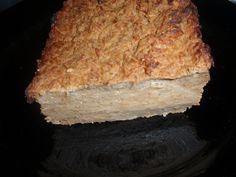 Pasztet z selera wg Ewy Wachowicz Dairy, Cheese, Eat, Breakfast, Food, Morning Coffee, Essen, Meals, Yemek