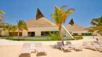 Cancun Vacations - Blue Bay Grand Esmeralda Resort and Spa - All-Inclusive - Property Image 36