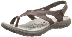 2e8f84620532 The 8 best sandals images on Pinterest