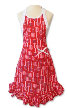 Kitchen Aprons Costco Aid 49 Best Images Pinafore Dress Apron Buycuteaprons Com Apronskitchen