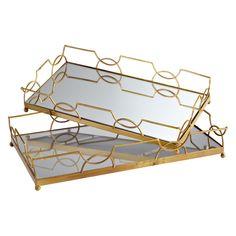 Cyan Design Nephrite Trays | from hayneedle.com