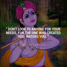 Image may contain: one or more people and text Radha Krishna Love Quotes, Radha Krishna Images, Lord Krishna Images, Krishna Pictures, Krishna Radha, Sanskrit Quotes, Gita Quotes, Krishna Leela, Jai Shree Krishna