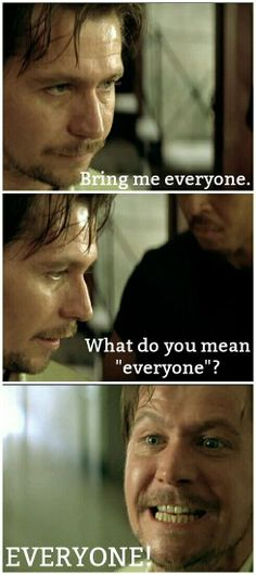 Leon: The Professional Star Quotes, Film Quotes, Series Movies, Film Movie, Professional Quotes, Favorite Movie Quotes, Jude Law, Hugh Dancy, Gary Oldman
