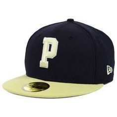 Cheap New Era On Sale - http://www.buyinexpensivebestcheap.com/69130/cheap-new-era-on-sale-18/?utm_source=PN&utm_medium=marketingfromhome777%40gmail.com&utm_campaign=SNAP%2Bfrom%2BOnline+Shopping+-+The+Best+Deals%2C+Bargains+and+Offers+to+Save+You+Money   Baseball Caps, Categories, NCAA, Ncaa Baseball, Ncaa Fan Shop, Ncaa Shop, NcaaBaseball Caps, New Era