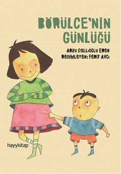 borulcenin gunlugu - arzu callioglu eren - hayykitap  http://www.idefix.com/kitap/borulcenin-gunlugu-arzu-callioglu-eren/tanim.asp