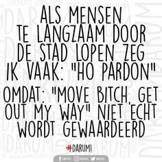 Ho, pardon!!!!