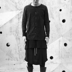 boys in skirts : Photo