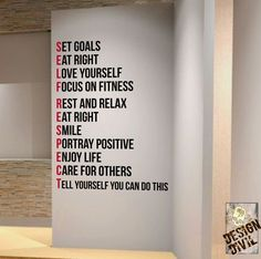 Hey, I found this really awesome Etsy listing at https://www.etsy.com/listing/212404810/set-goals-you-can-do-this-wall-fitness
