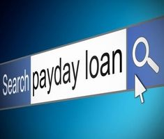 Many families find themselves struggling just to pay for weekly necessities. If you find yourself in this situation you need to look into payday loan consolidation services.