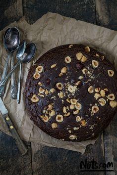 gluten-free-chocolate-cake-recipe-whole