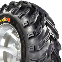 GBC Dirt Devil Bias ATV Tire Atv Tires And Wheels, Best Atv, Cool Car Accessories, Accessories Online, Dirt Devil, Tires For Sale, Four Wheelers, Old Tractors, Atv Parts