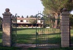 Rustici, Casali in vendita in Toscana, Liguria, Veneto, Marche, Sicilia - Casa.it