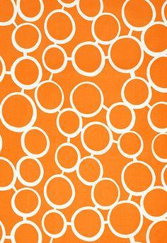 Sunglass Print Schumacher Fabric