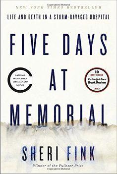 Five Days at Memorial: Life and Death in a Storm-Ravaged ... https://www.amazon.com/dp/0307718964/ref=cm_sw_r_pi_dp_x_dd2QybA3TAJ1P