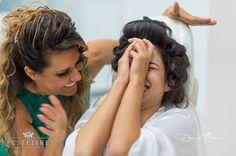 Decoração realizada pela Festejare Decorações | by Val du Arte. Casamento da Thabatha, filha da apresentadora Solange Frazão.
