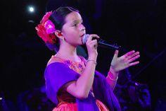 Angela Aguilar en Concierto | Texcoco, Edo. Mex. | 24 de Abril 2014 | Fotos por: Jesús Aguilar - jesusmariano@gmail.com