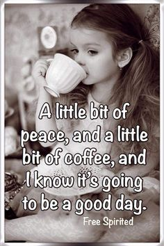 Coffee Talk, Coffee Is Life, I Love Coffee, My Coffee, Coffee Beans, Morning Coffee, Coffee Drinks, Coffee Humor, Coffee Quotes