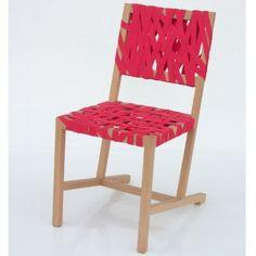 stoel-hutten-300x300.jpg 300×300 pixels