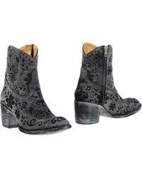 Afbeeldingsresultaat voor mexicana boots