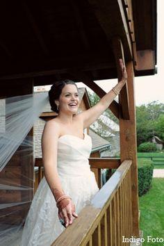 bridal portrait http://maharaniweddings.com/gallery/photo/8812