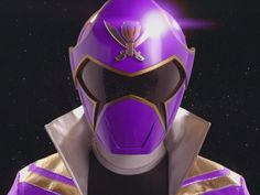 purple power ranger - Google Search