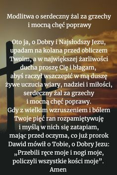 English Games, Marriage Prayer, Good Sentences, Mother Mary, Religious Quotes, Motto, Christianity, Reflection, Prayers