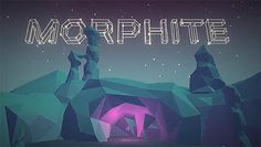 Morphite v1.0 - Mod Apk Free Download For Android Mobile Games Hack OBB Full Version Hd App Money mob.org apkmania