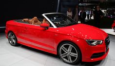 2015 Audi A3 Release Date - http://www.scoop.it/t/all-information-by-richafredic/p/4053082868/2015/10/08/2015-audi-a3-release-date