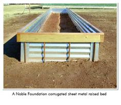 Gardening Container Raised Beds and Vertical on