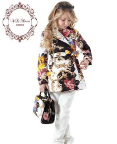c1ac6e2ab 30 Best Little girl fashion images