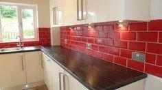 Harvey Jones Linear Kitchen Price