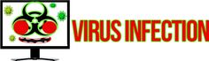 Virus Infection Guide  http://pcrepairsnorthlakes.com.au/2016/01/02/virus-infection-guide/