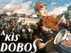 A kis dobos Teacher Sites, Techno, Captain America, 1, Superhero, Movie Posters, Pictures, Fictional Characters, School