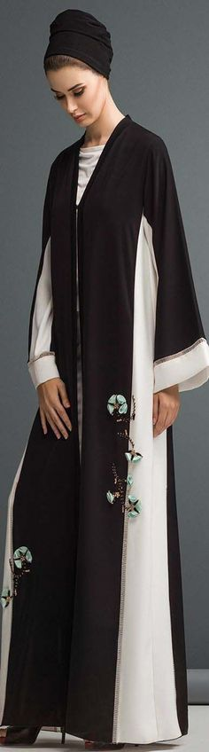 Knowledgeable Fashion Muslim Dress Abaya In Dubai Islamic Clothing For Women Jilbab Djellaba Robe Musulmane Turkish Women Clothing Hooded 5xl Traditional & Cultural Wear