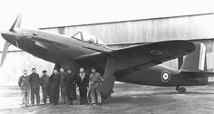 L'un des VB-10 de série à sa sortie de l'usine de Méaulte (DR)