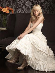 Encore Bridal, bridal shops, bridal stores, 1220 S. College Ave, Fort Collins, colorado