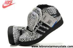 Cheap Adidas X Jeremy Scott 3 Tongue Shoes Zebra Shoes Shop