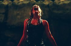 The Descent (2005) on IMDb: Movies, TV, Celebs, and more...