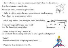 Как быстро выучить разговорный французский язык. 4 основы французского Выучить французский язык Выучить английский, песни