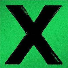 Ich habe gerade mit Shazam Photograph (Felix Jaehn Remix) von Ed Sheeran entdeckt. http://shz.am/t270823023