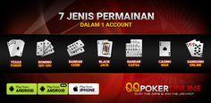 Panduan Lengkap Cara Bermain Poker Online,KILATQQ Situs Poker,DominoQQ,dan Bandar Ceme Terpercaya dan Terbaik di Indonesia.