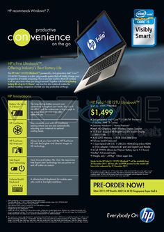 Cool - Brochure - New and used laptop for sale in Singapore Check more at http://scottsdigital.com/guerilla-marketing/brochure-new-and-used-laptop-for-sale-in-singapore/
