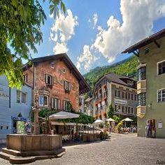 CHIUSA - KLAUSEN, Bolzano, Trentino Alto Adige, Italy